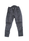 Belstaff Atlas Pants [Ladies]