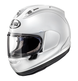 Arai Corsair-X Solid White