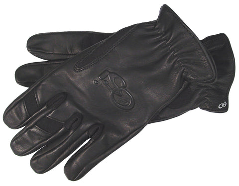 OSi Classic Tour Gel Gloves