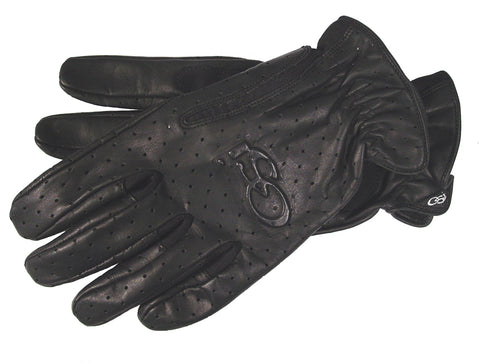OSi Classic Tour Gel Gloves – Perforated
