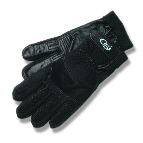 OSi Original Cool Gloves