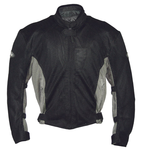 OSi Cool Jacket Waterproof/Breathable