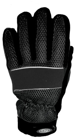 OSi Original Cool Gloves with Gel Palms & Touch Control