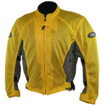 OSi Cool Jacket with Waterproof/Breathable/Thermal Liner