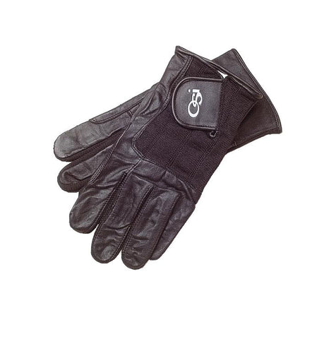 OSi Cruiser Gloves