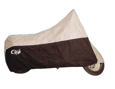 OSi Evolution WPB Motorcycle Covers