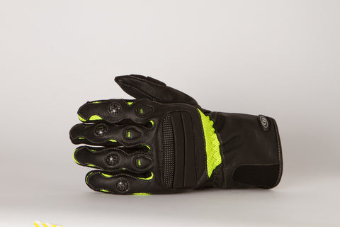 OSi TRX GEL Gloves