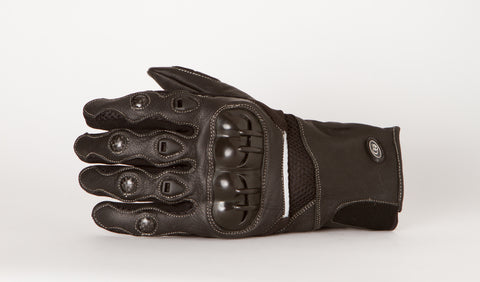 OSi STX GEL Gloves