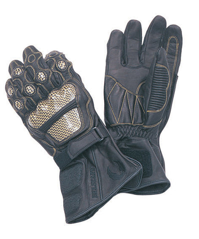Belstaff Max Gloves