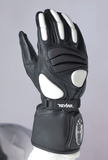 ZERO-60 Mako Gloves Blue