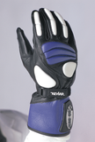 ZERO-60 Mako Gloves Black