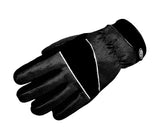 OSi Micro Cool Gloves with Gel Palms & Touch Control