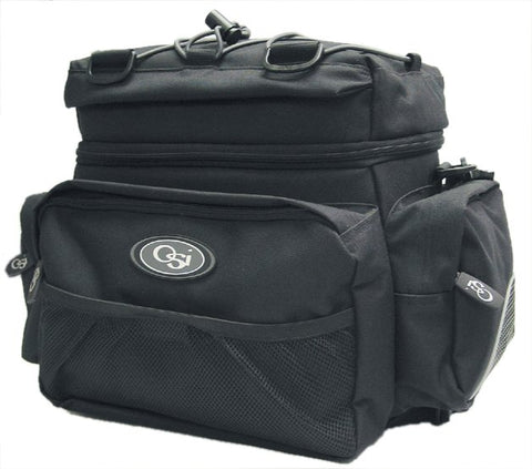 OSi Tail Pack + Cooler