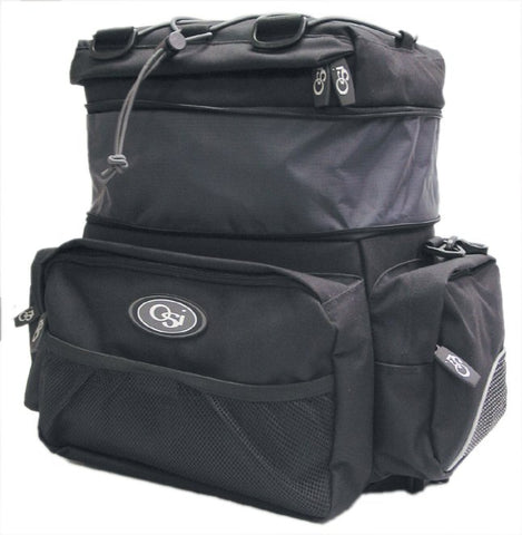 OSi Extra Big Tail Pack