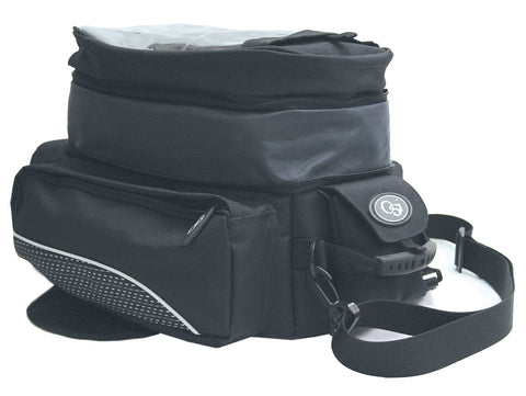 OSi ST Magnetic Tank Bag