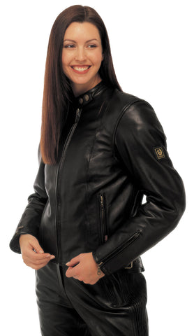 Belstaff Ohio Jacket [Ladies]