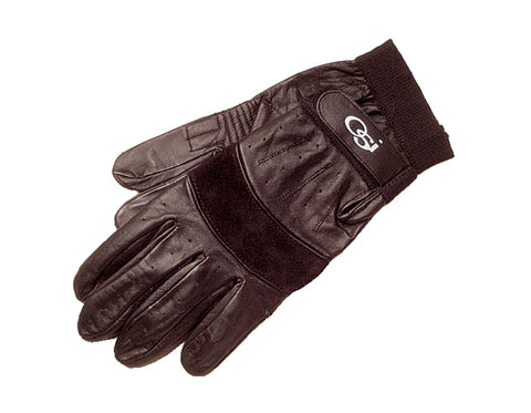 OSi Precurve Gloves