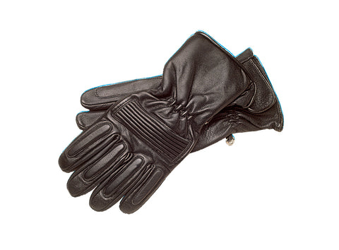 OSi Race Gauntlet Gloves