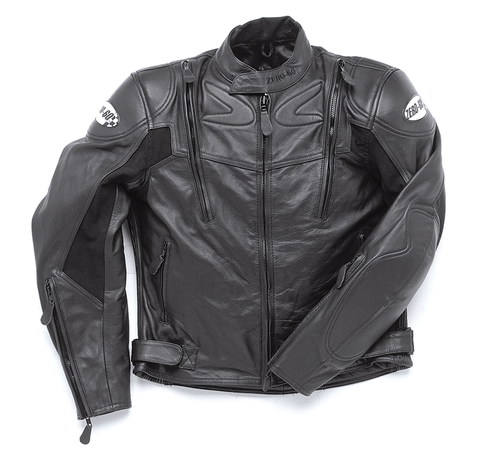 ZERO-60 Road King Jacket