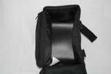 OSi Deluxe Saddlebags