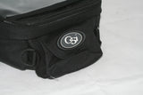 OSi Magnetic Tech Tank Bag