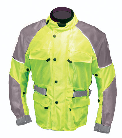 OSi Trek Air Ladies Navigator Jacket