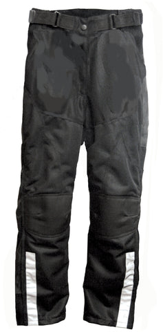 OSi Trek Air Overpants