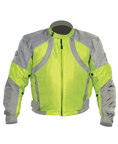 OSi Trek Air Jacket