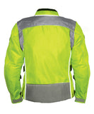 OSi Trek Air Ladies Jacket
