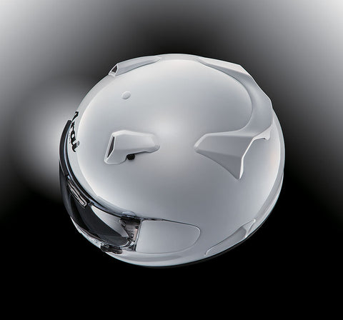Arai Signet-X Vents & Exterior Parts