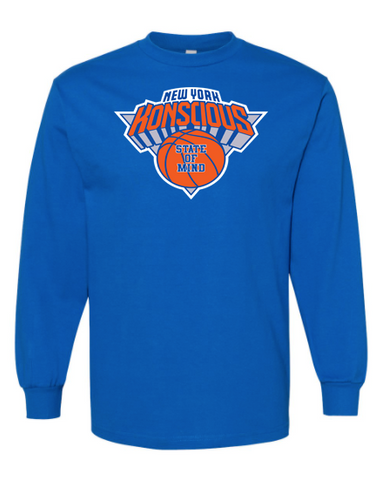 Konscious State Long Sleeve