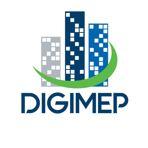 DigiMEP Service Subscription and Credentials