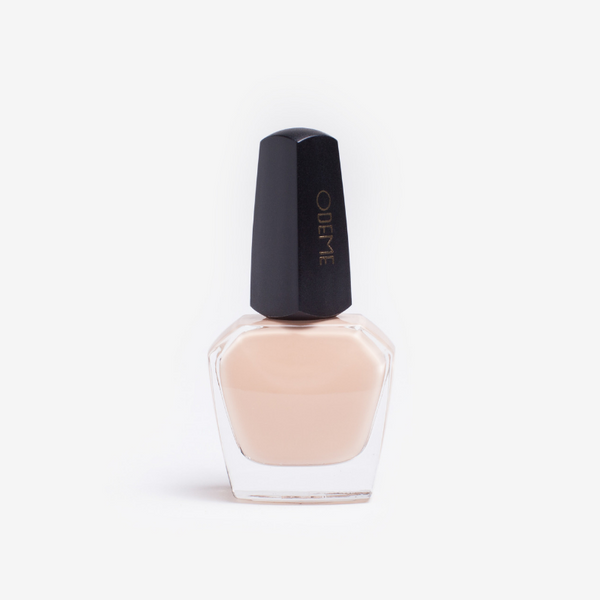 NAIL POLISH - BLANCHE SWEET