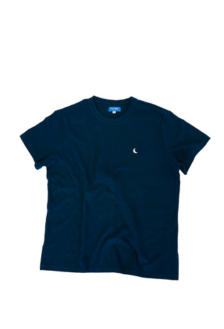 DROP 001: Luna T Shirt