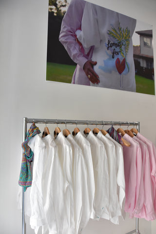 de lesseps palm beach clothing london july 4th pop up