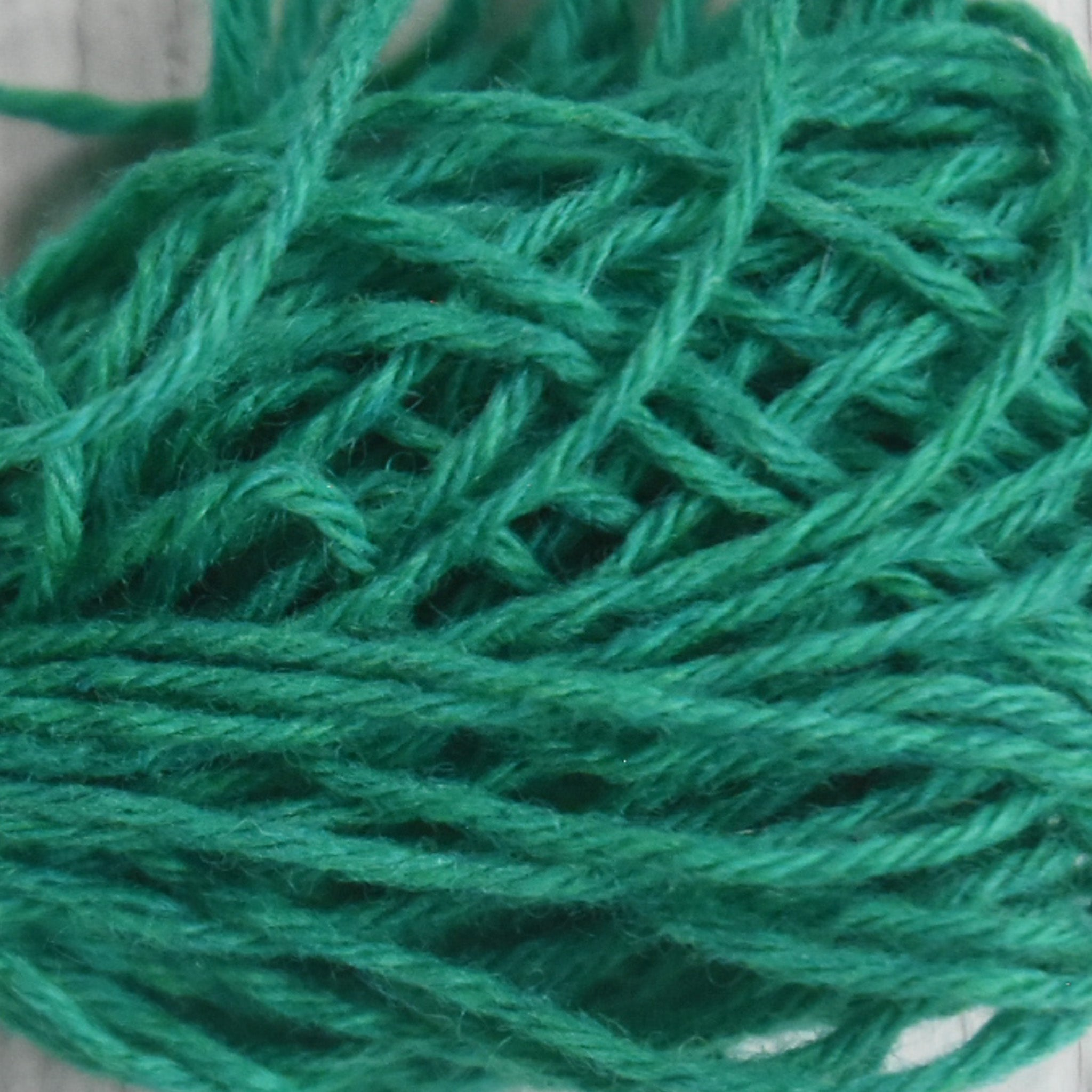 Cashmere Mini Skein of Darning Thread