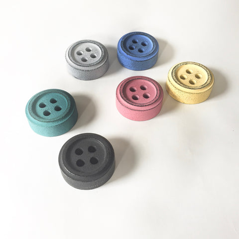 Magnetic Button from Cohana