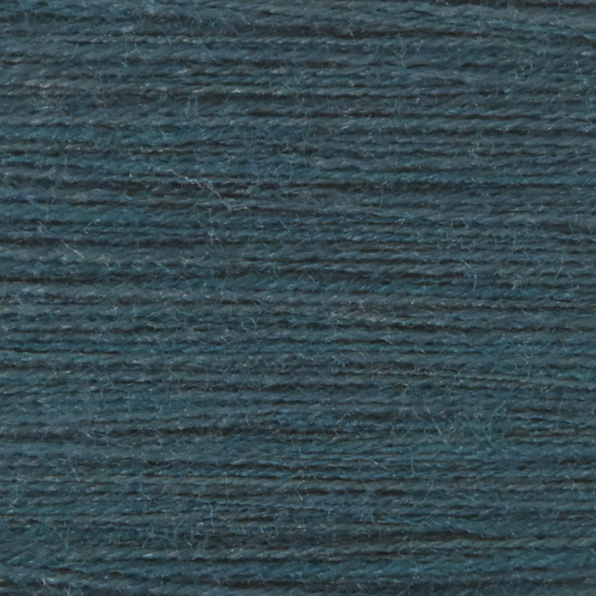 Laine St-Pierre Wool Thread