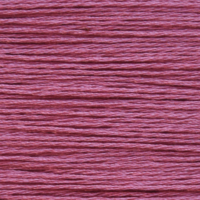 Retors du Nord Embroidery Thread