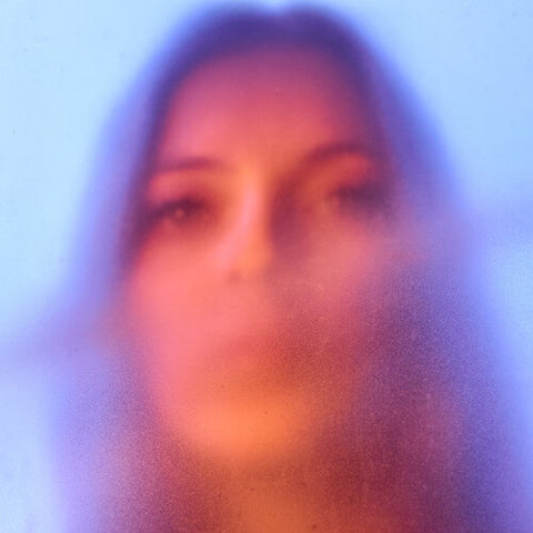 JADE BIRD - SELF TITLED
