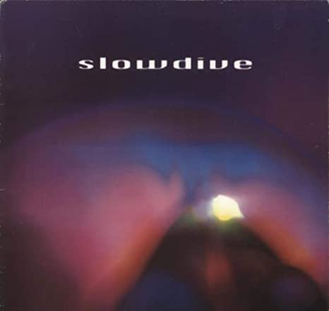 SLOWDIVE - 5: IN MIND REMIXES