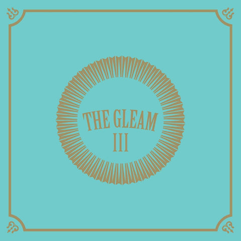 AVETT BROTHERS, THE - THE THIRD GLEAM
