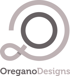 Oregano Designs