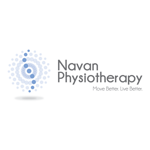 Navan Physiotherapy
