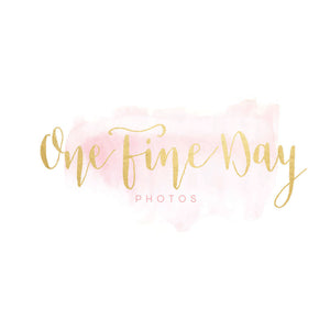 One Fine Day Photos