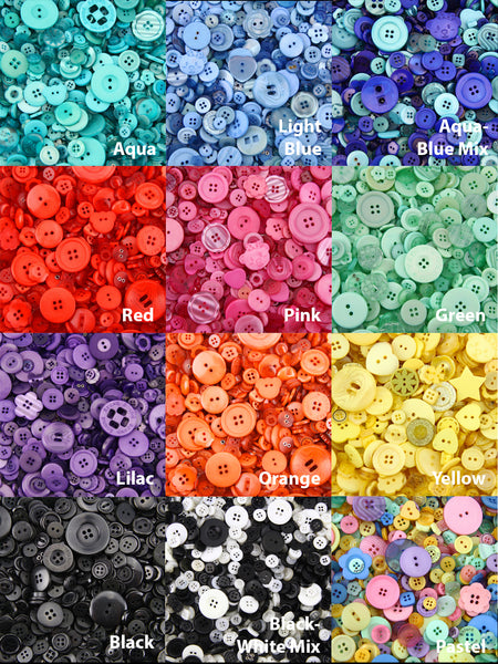 Button Colours