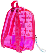 Juicy Couture Mini Backpacks For Girls - Bookbags for Women - Small Backpacks