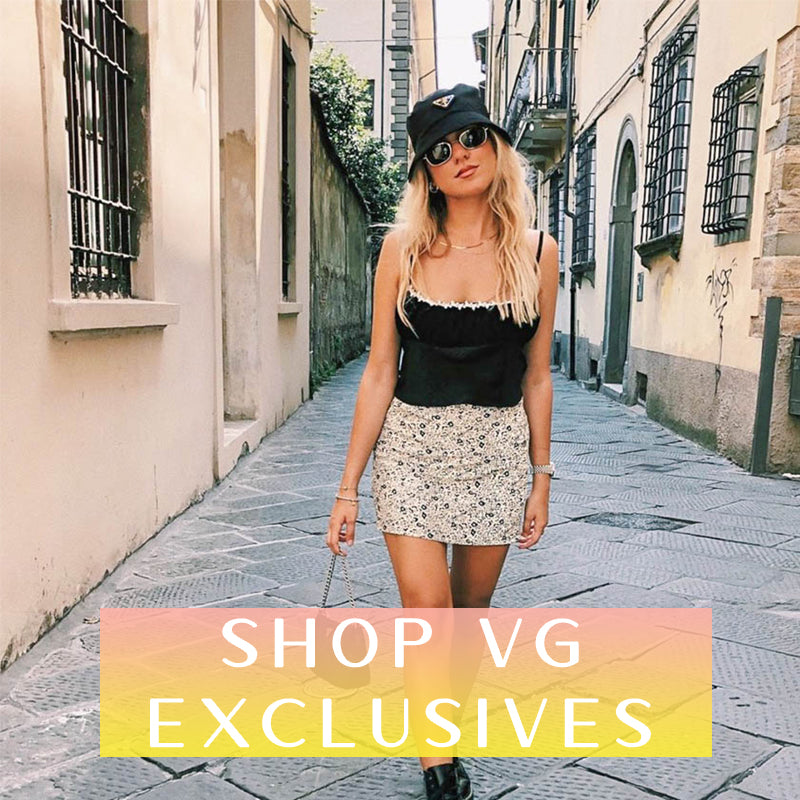 37b117a34d411 Verge Girl   On-Point Affordable Fashion. Fast.