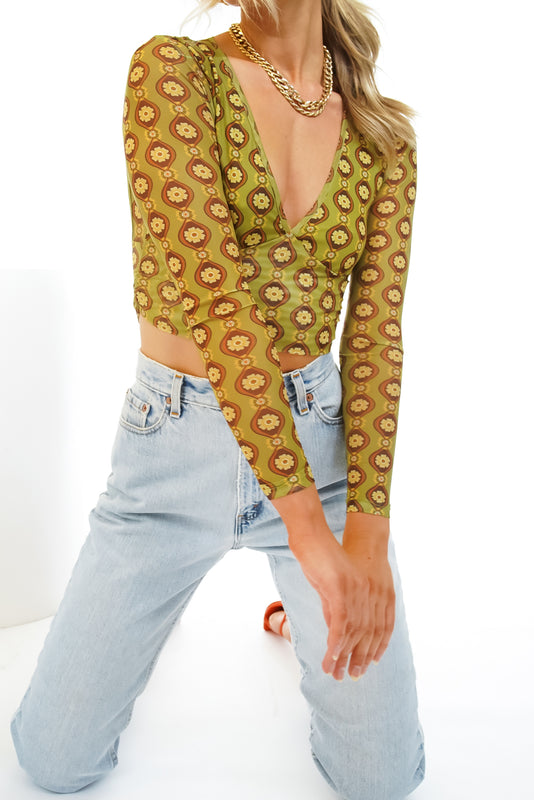 Carrie Bias Cut Mini Dress // Blush