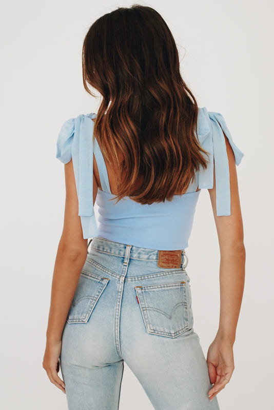 VRG GRL Moonlight Driving Mini Skirt // Olive